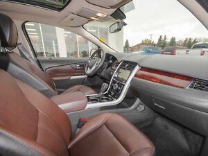 2014 Ford Edge Limited Moose Jaw Regina Area image 11