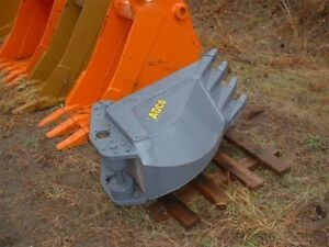 EX60, PC60 SIZE FROST BUCKET