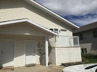 10030 - 104 Ave STUNNING bright clean two bedroom
