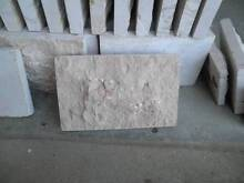real stone tiles 40 square meter Abbotsbury Fairfield Area Preview