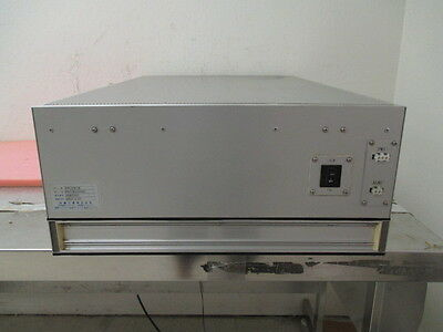 Cambridge GA5-610915G-STH58 Hepa Air Filter and EIC-B13T672 blower housing