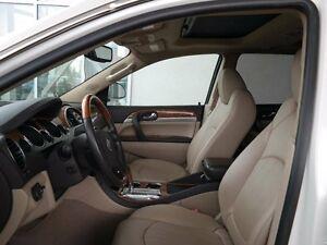 2012 Buick Enclave CXL, AWD, V6, 7SEATS, PANO ROOF Edmonton Edmonton Area image 5