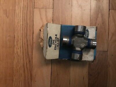 NOS 1970 Ford Mustang 351C Universal Joint C3AZ-4635-K