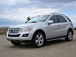 2009 Mercedes-Benz Other SUV, Crossover