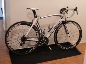 2012 Specialized VENGE PRO - 54cm - excellent condition