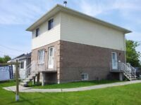 SPACIOUS BACHELOR FOR RENT CLOSE TO DOWNTOWN - 800-2 Montreal St