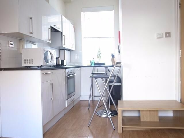 Studio Marble Arch Short Lets £375 per week all bills and WIFI