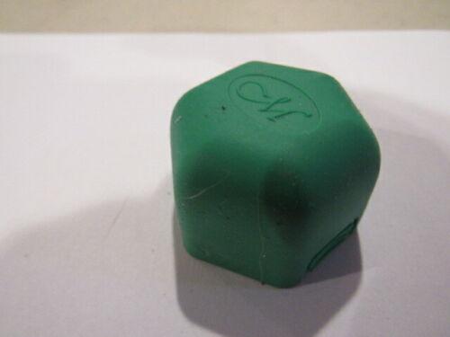Creative Memories Cutting System Green SWIVEL Blade Cartridges NEW