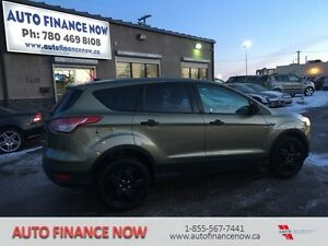 2014 Ford Escape TEXT EXPRESS APPROVAL TO 780-708-2071