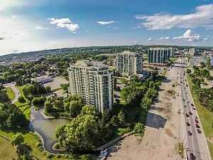 Barrie Condos For Sale