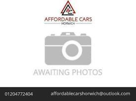 image for 2008 Volkswagen Polo 1.4 MATCH TDI 5d 68 BHP Hatchback Diesel Manual