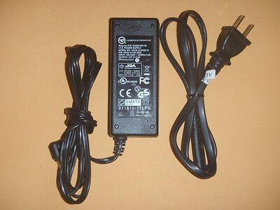 Lot Of (100) Motorola UVerse Power Supply 539838-001-00 12V 2.5A