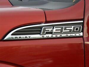 2014 Ford Super Duty F-350 SRW Platinum Edmonton Edmonton Area image 10