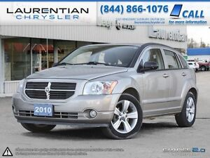 2010 Dodge Caliber SXT-IN GREAT CONDITION!