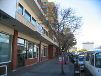 651 Victoria Street