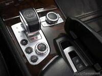 Miniature 20 Voiture Européenne d'occasion Mercedes-Benz SL-Class 2013
