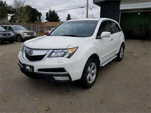 Acura Mdx Tires Kijiji In Edmonton Buy Sell Save With - Acura mdx tires