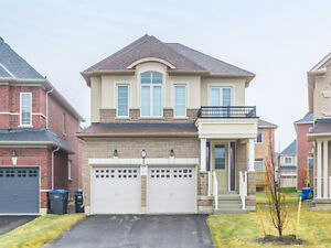 Caledon 3 BR 3 WR House For Sale