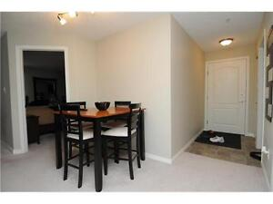 Two bedroom two full bath for rent