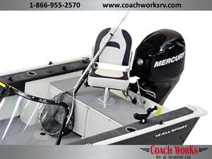 Come see this 15 allsport. Its a great small lake fishing boat. Edmonton Edmonton Area image 4