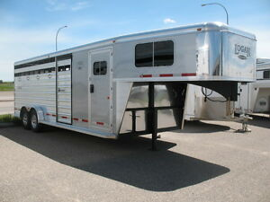 Camping Trailers For Sale Edmonton Alberta With Creative