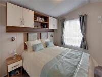 2 bedroom Willerby Avonmore at Highfield Grange Clacton on sea 11 month season