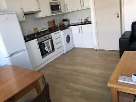 1 Bed Flat on Dalston London E8 4AA - Rent £1250pcm - NO FEES!!! Direct from Landlord