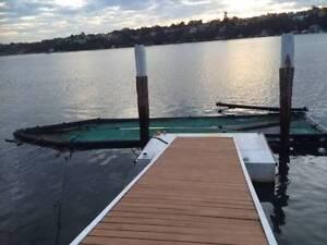 sea pen in brand new condition- make an offer Blakehurst Kogarah Area Preview