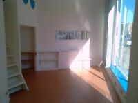 Shop To Rent,Cafe, Office, Workspace 320 SQFT approx