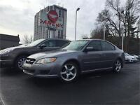 2008 Subaru Legacy $$$ SPECIAL SALE ON NOW $$$ Cambridge Kitchener Area Preview