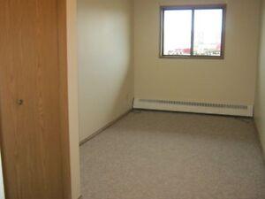 Grizzly Ridge - 3 Bedroom Apartment for Rent Edmonton Edmonton Area image 5