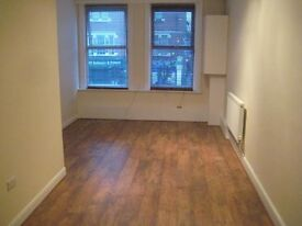 New one bed Falt to Rent in Tooting Mitcham Road SW17 9PD