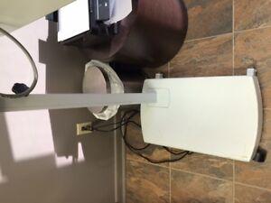 BLU-U Blue Light Photodynamic Therapy Illuminator  FOR SALE Oakville / Halton Region Toronto (GTA) image 3