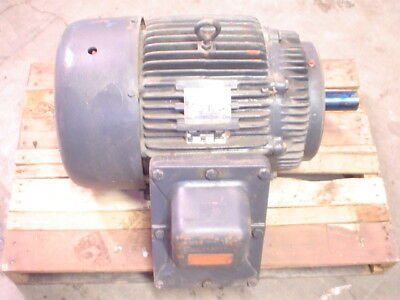 Marathon Electric Xl 284ttgs8026at 2025-hp Ac Motor