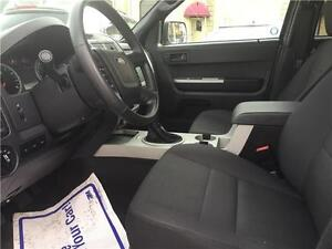 2012 Ford Escape XLT London Ontario image 6