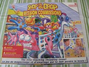 Jouets pour enfants, articles de sport, etc. West Island Greater Montréal image 4
