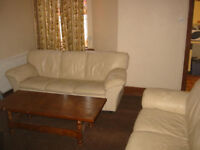2 Cosy rooms, good size, good location close to center and University and hospital.Start from £75p/w