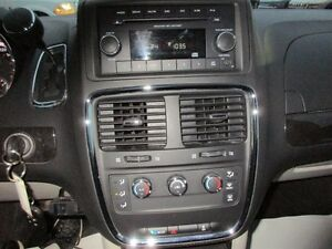 2013 Dodge Grand Caravan SE Remote Start Keyless Entry 1 Tax Regina Regina Area image 13