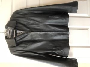 W omens jackets/coats for sale $50 and up