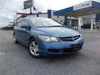 2007 Acura CSX Premium mint condition $5979
