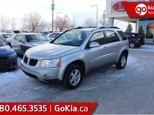 2008 Pontiac Torrent $64 B/W PAYMENTS!!! FULLY INSPECTED!!!!