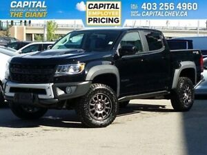 Chevrolet Colorado Diesel | Great Deals on New or Used Cars and