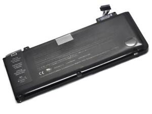 "Macbook Battery Sale 13"" 15"" Pro"