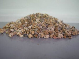 flourite black 3,5 kg seachem fondo attivo substrato acquario