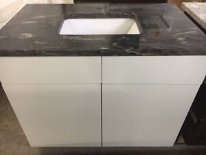 Well made affordable vanities