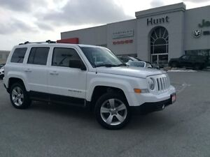 2014 Jeep Patriot SOLD SOLD SOLD!!