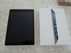 iPad Air 16GB Wifi Model A1474
