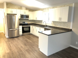 1250Sq/Ft Mobile Mobile Home-Fully Renovated- Priced to Sell!