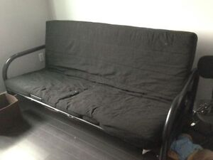 Futon buy or sell a couch or futon in gatineau kijiji classifieds page 2 - Sofa lit liquidation ...