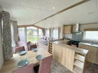 Static Caravan For Sale - Norfolk Coast - Monthly Payment Options Available